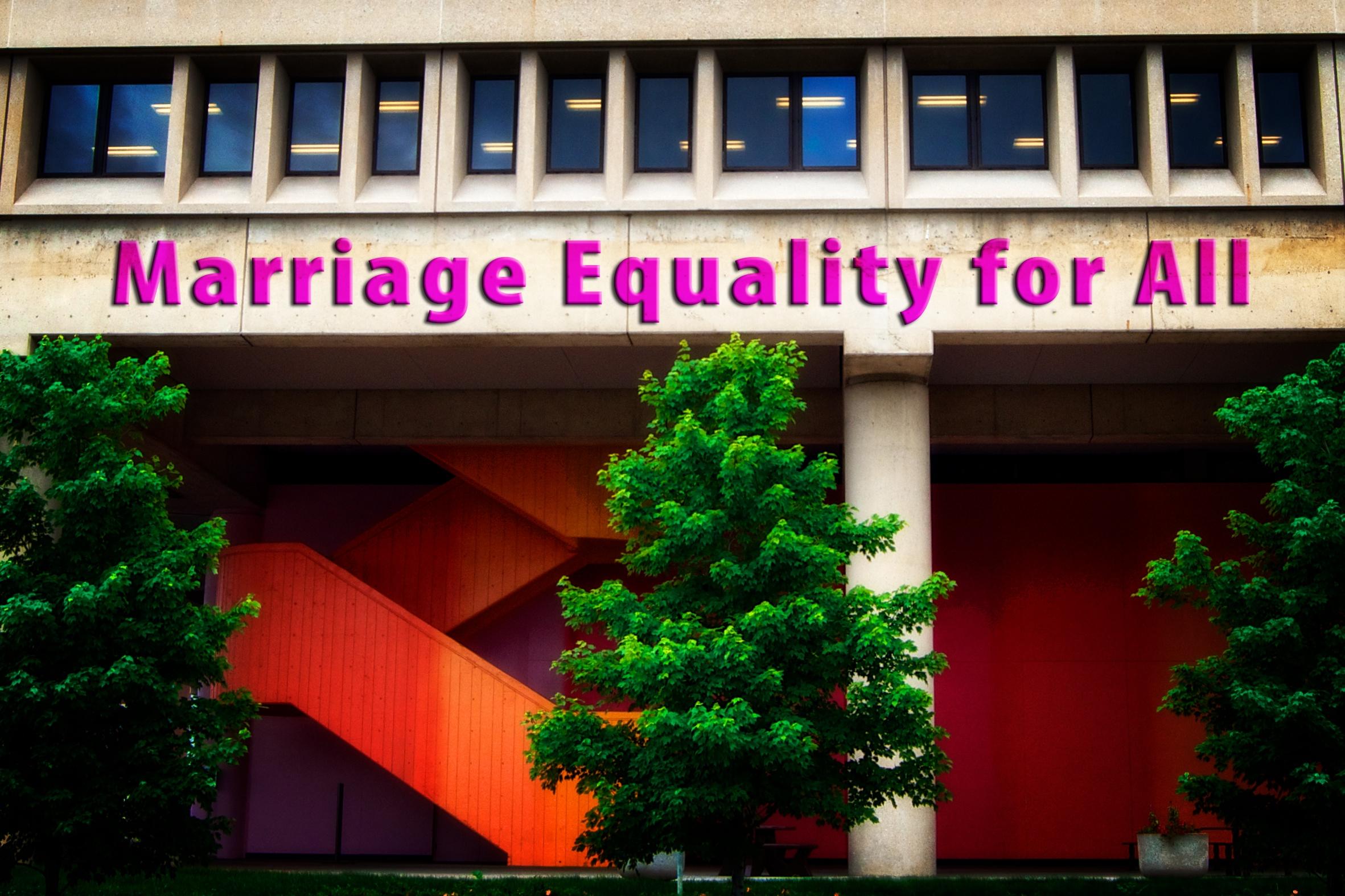 Minton-Capehart Federal Building.jpg
