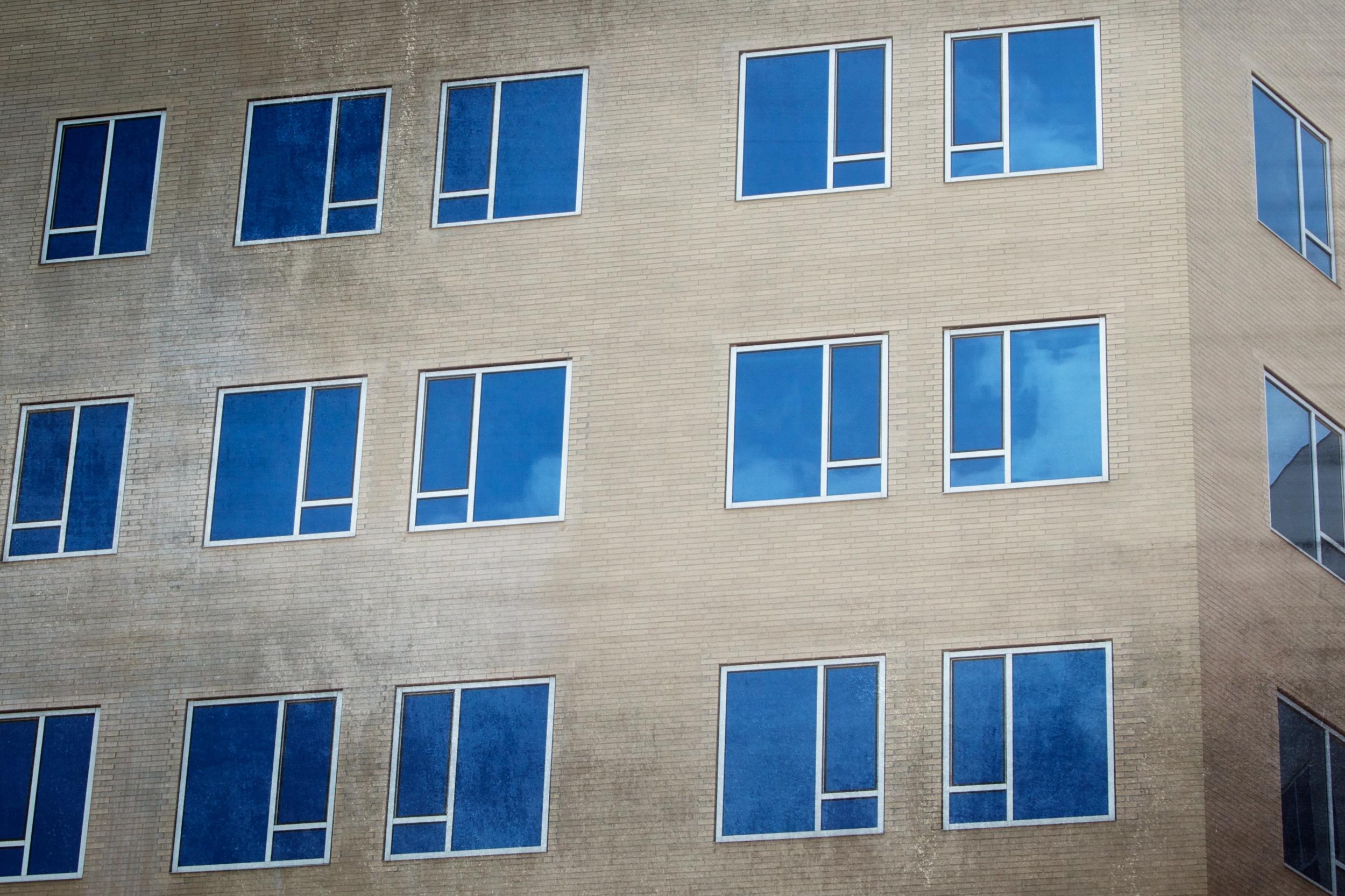 Clouds in Windows.jpg
