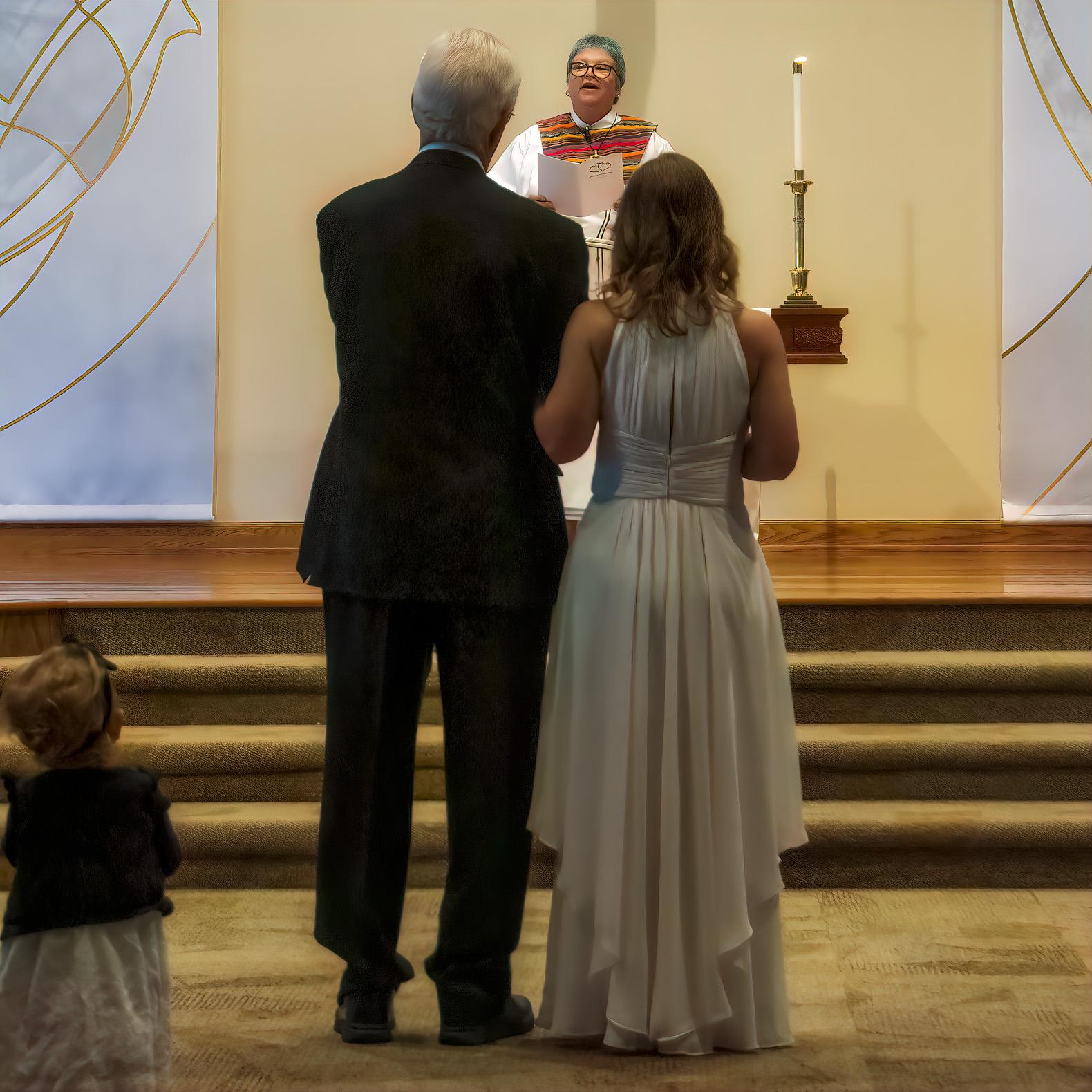 cylekristinwedding (14 of 47).jpg