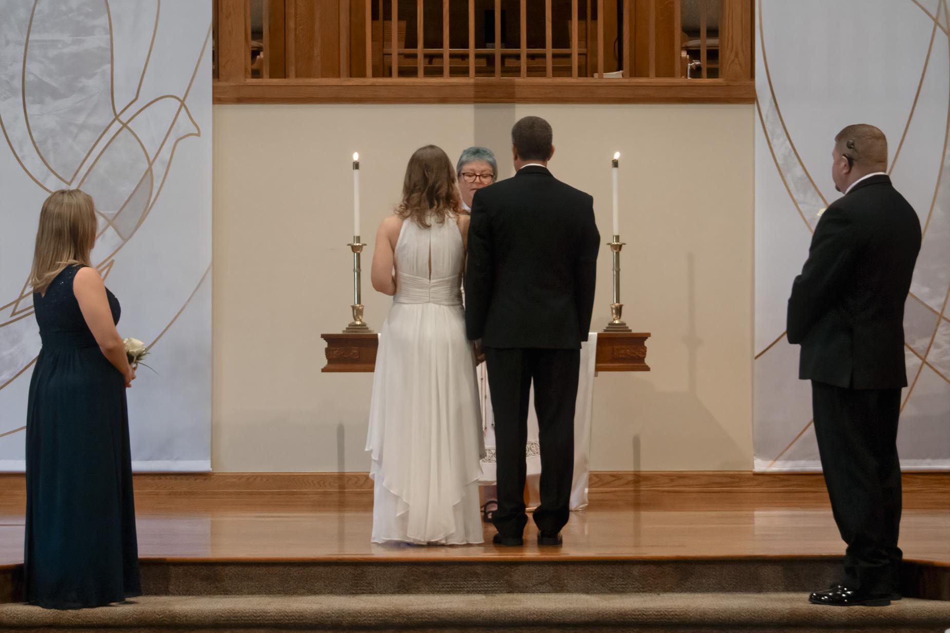 cylekristinwedding (15 of 47).jpg