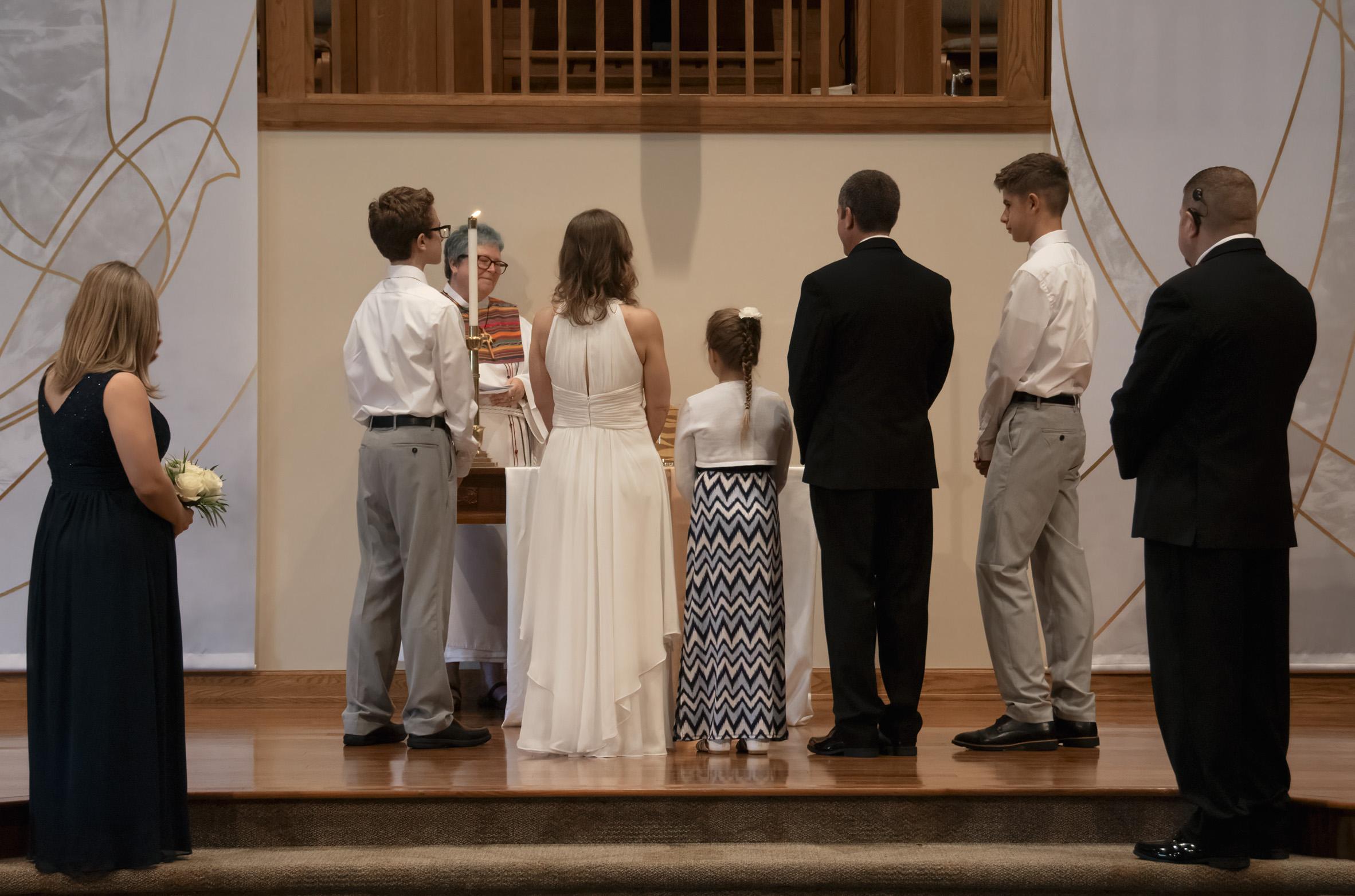 cylekristinwedding (17 of 47).jpg