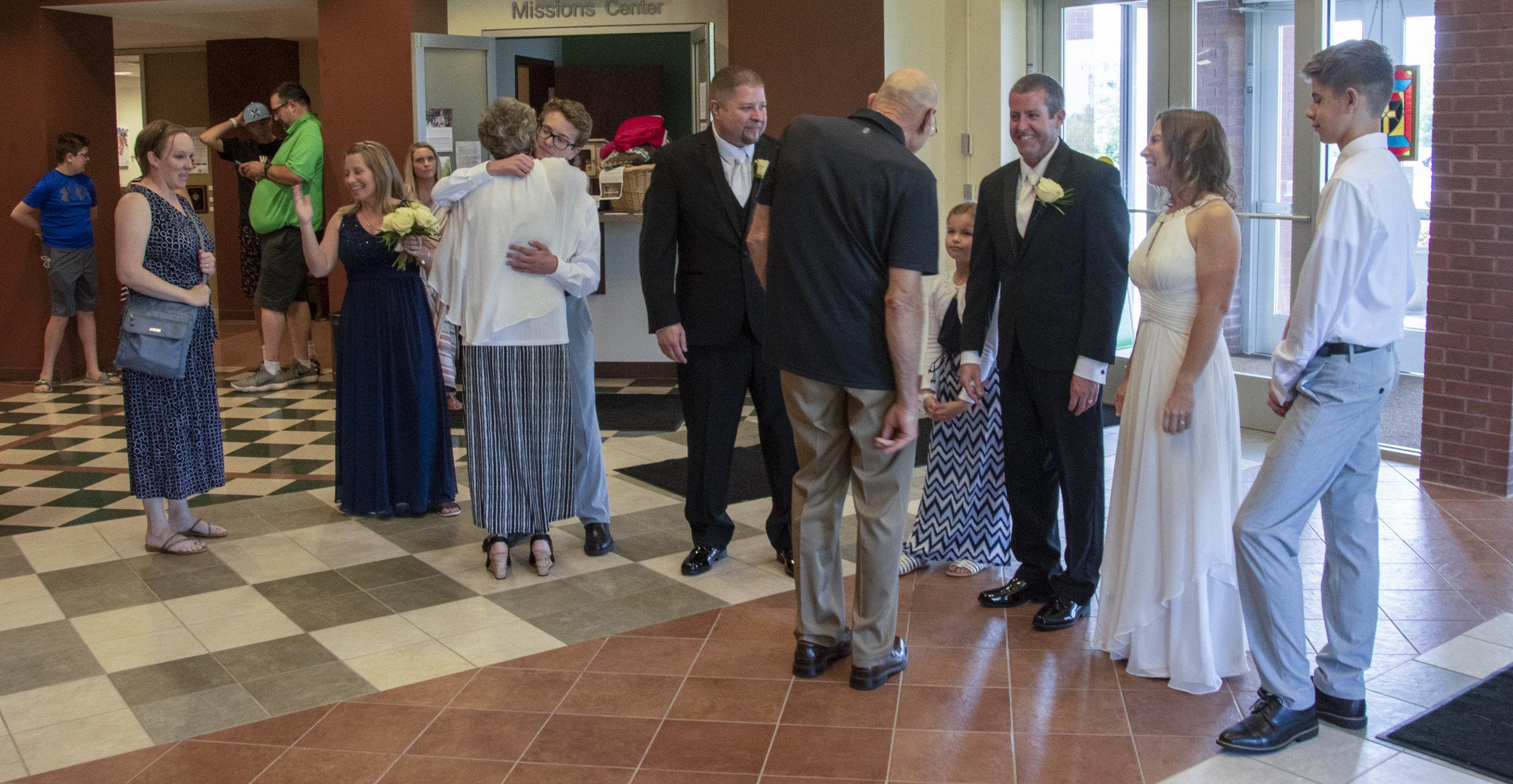 cylekristinwedding (25 of 47).jpg
