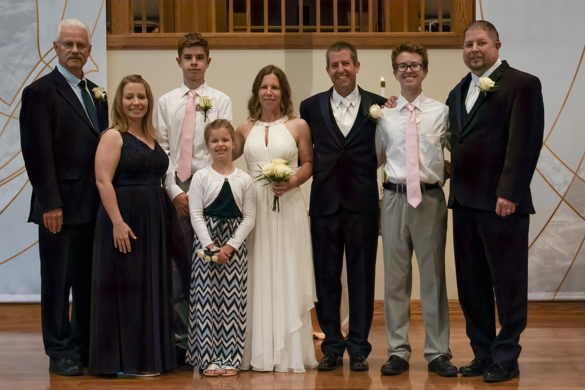 cylekristinwedding (42 of 47).jpg