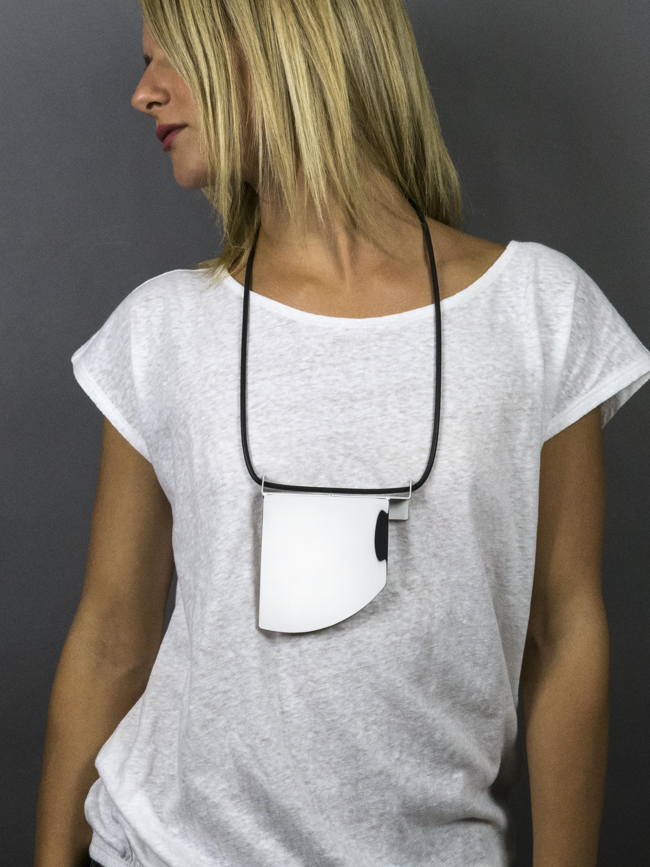 Fold1 necklace.jpg