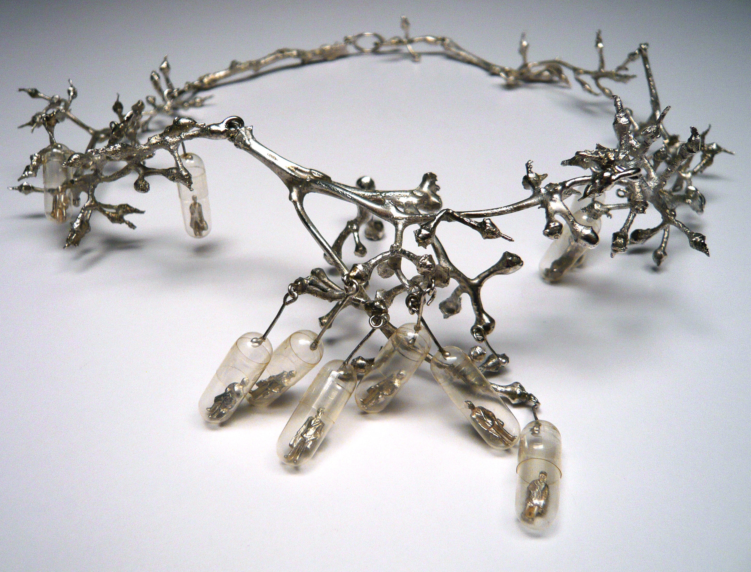 007_Harvest_necklace_Bove.jpg