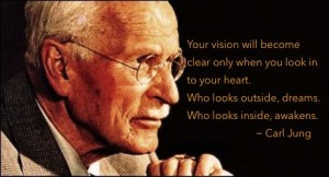 carljung for quotes