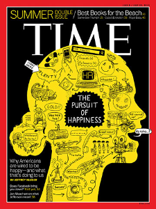 Time Cover Pursuit of Happiness.jpg