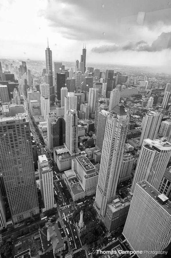 John-Hancock-Building-Chicago-1