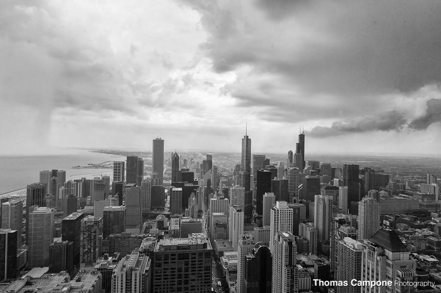 John-Hancock-Building-Chicago-2