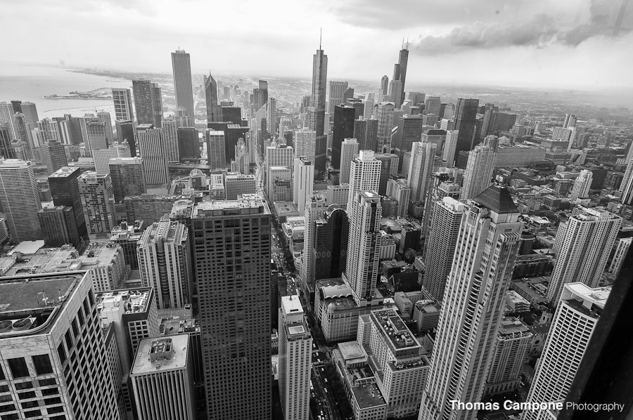 John-Hancock-Building-Chicago-3