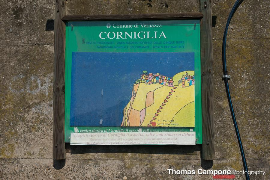 Corniglia-1.jpg