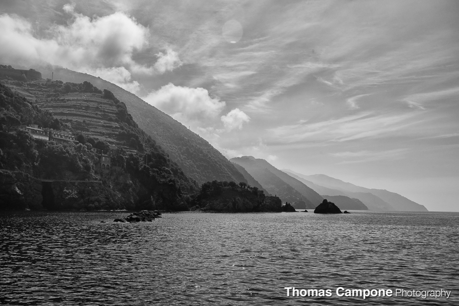 Cinque-Terre-Boat-Tour-1.jpg