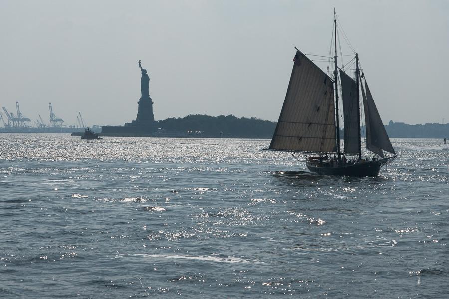 New-York-City-2013-3.jpg