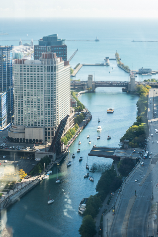 Open-House-Chicago-2013-3.jpg