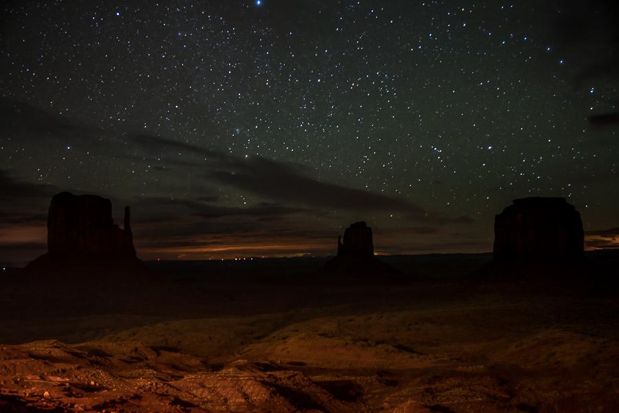 Arizona-6.jpg