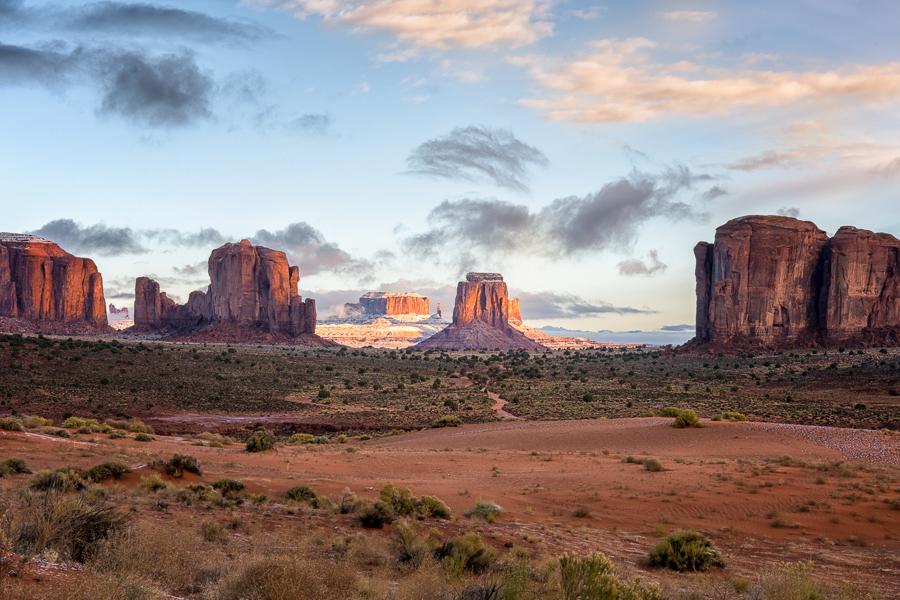 Arizona-12.jpg