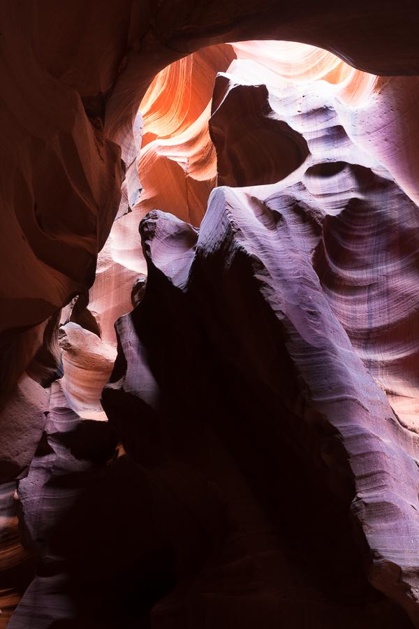 Arizona-33.jpg