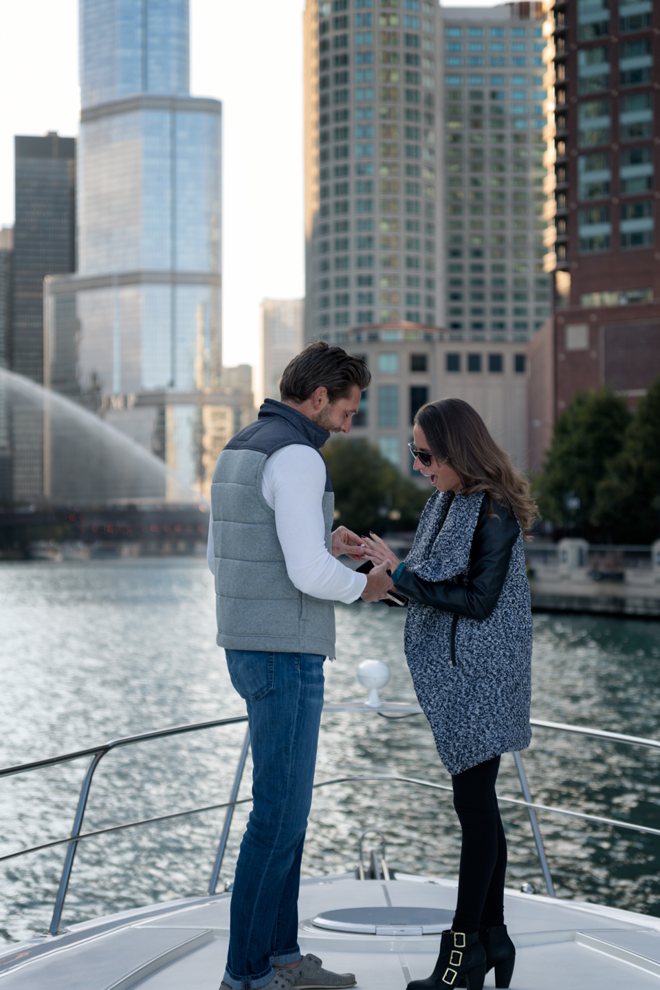 Bill and Lauren iPad Size-23.jpg