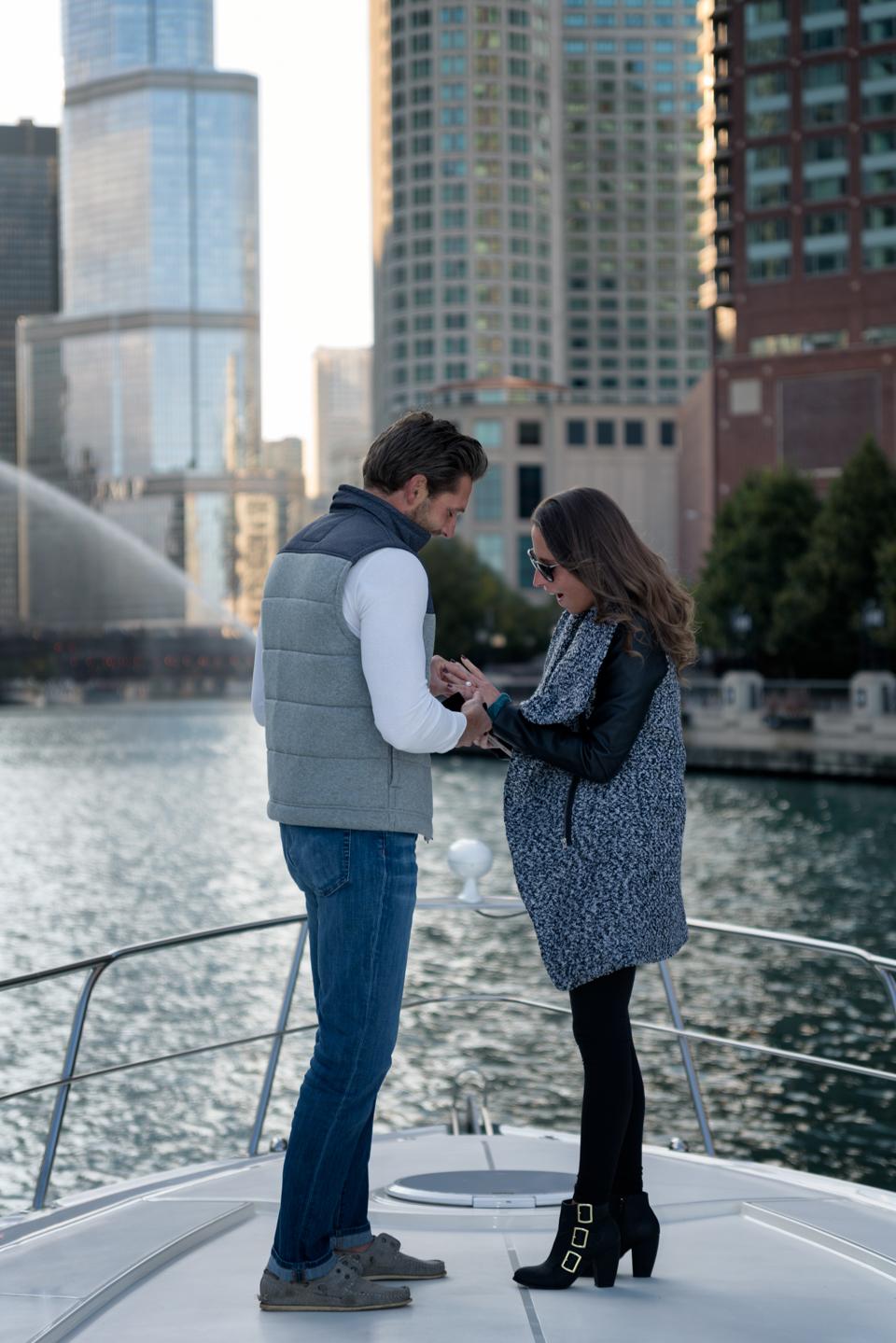 Bill and Lauren iPad Size-24.jpg