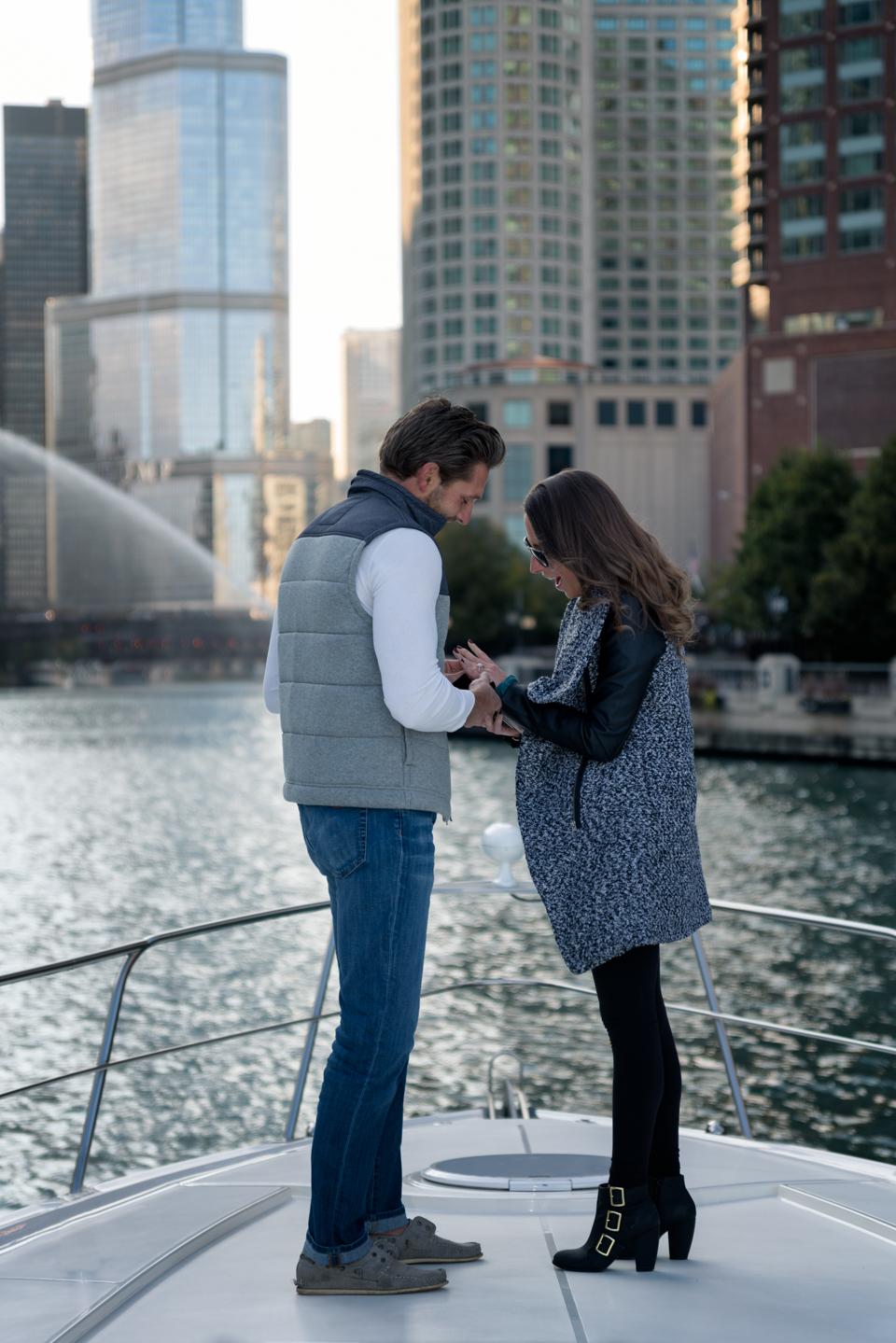 Bill and Lauren iPad Size-26.jpg