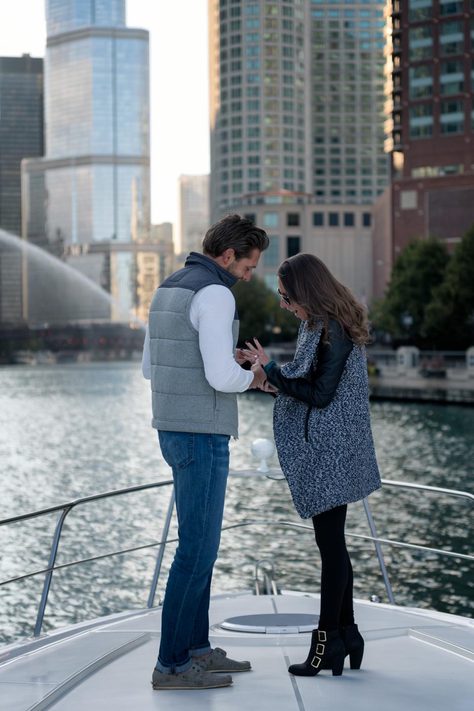 Bill and Lauren iPad Size-25.jpg