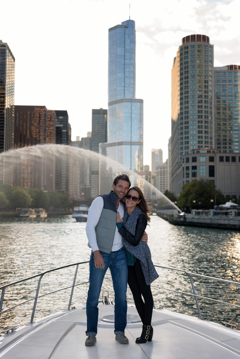 Bill and Lauren iPad Size-46.jpg
