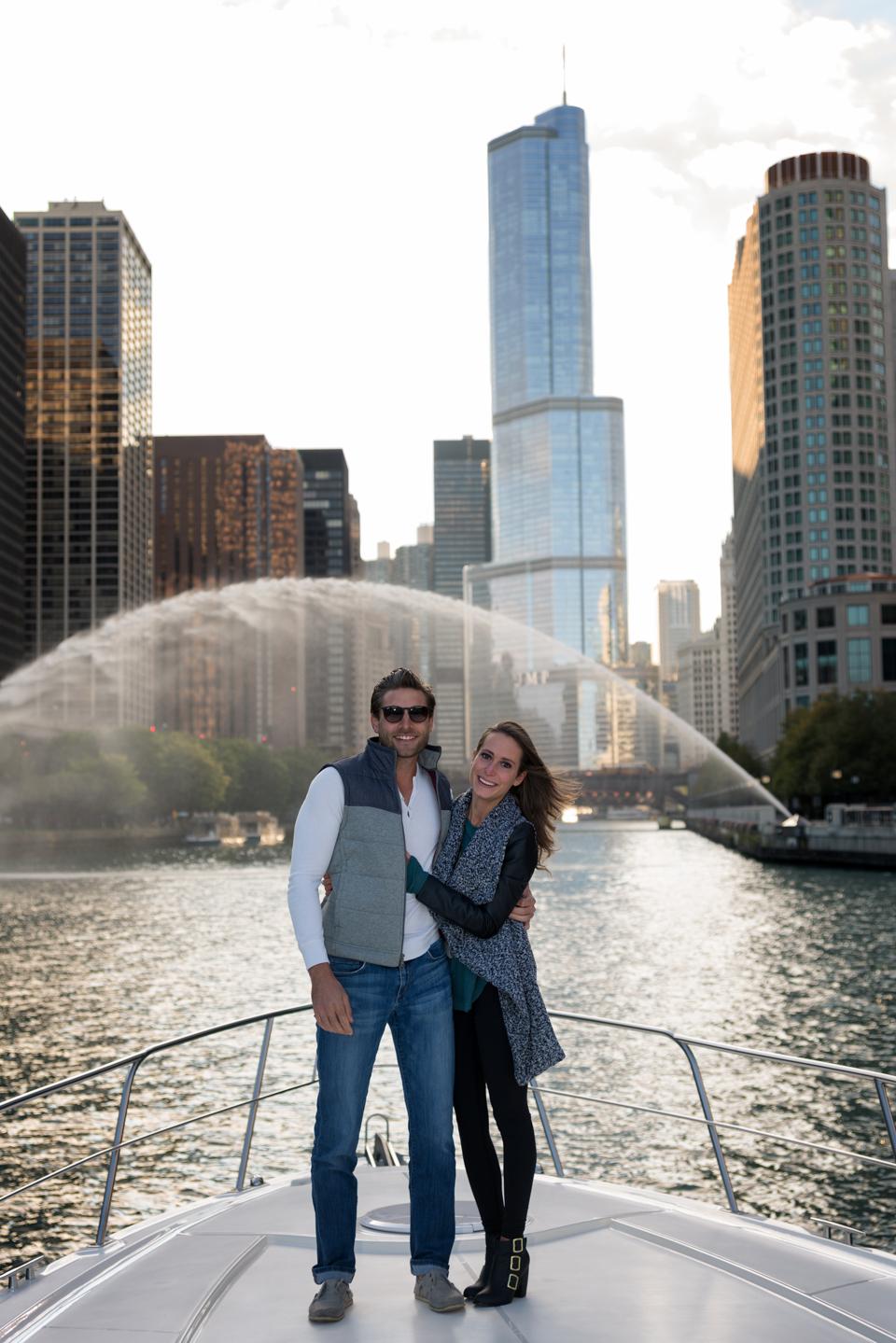 Bill and Lauren iPad Size-45.jpg