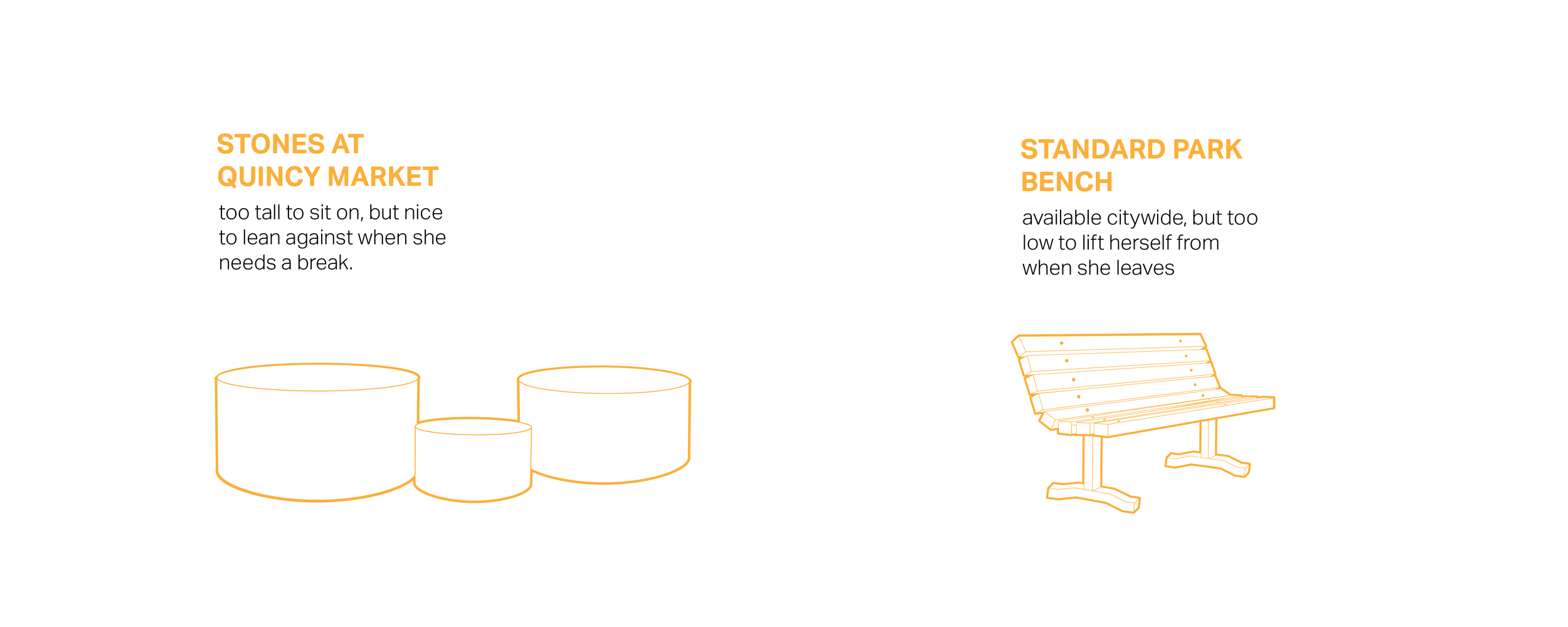 seating options-01.png