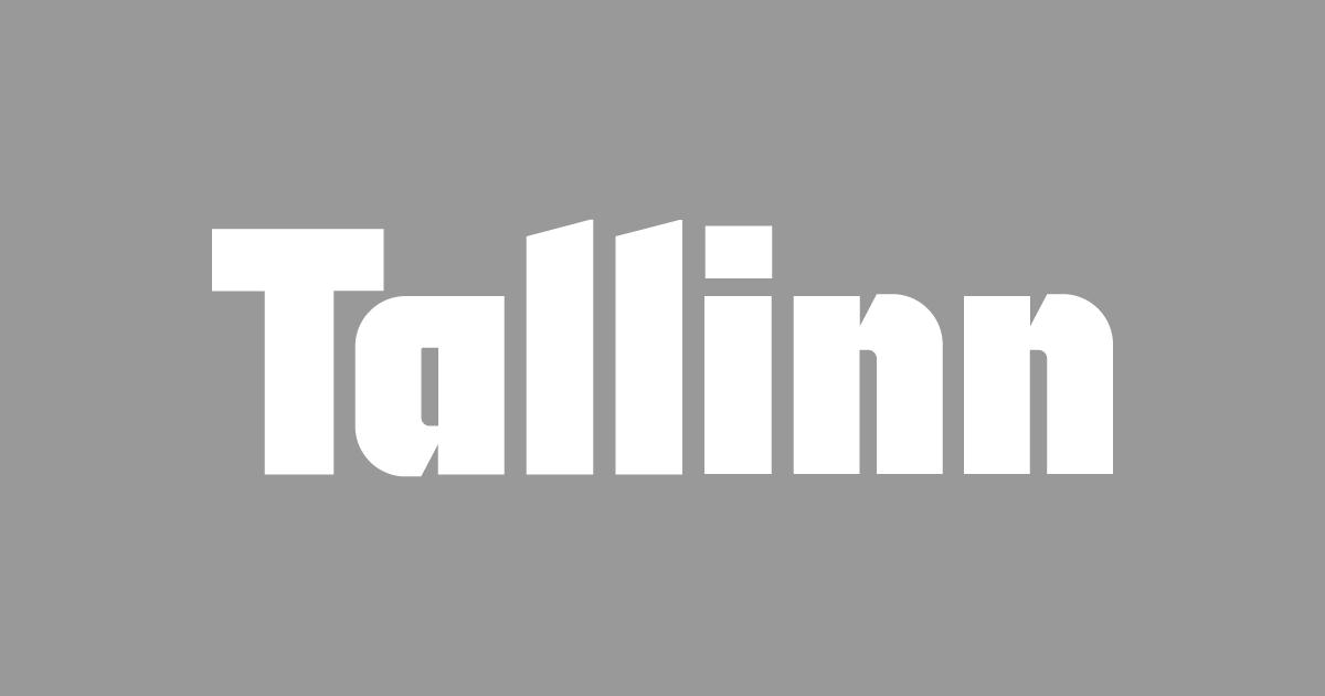 tallinn-logo.png