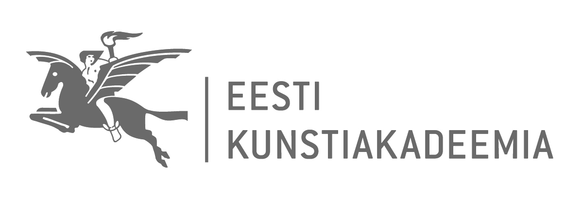 ekm_Eesti_Kunstiakadeemia.jpg