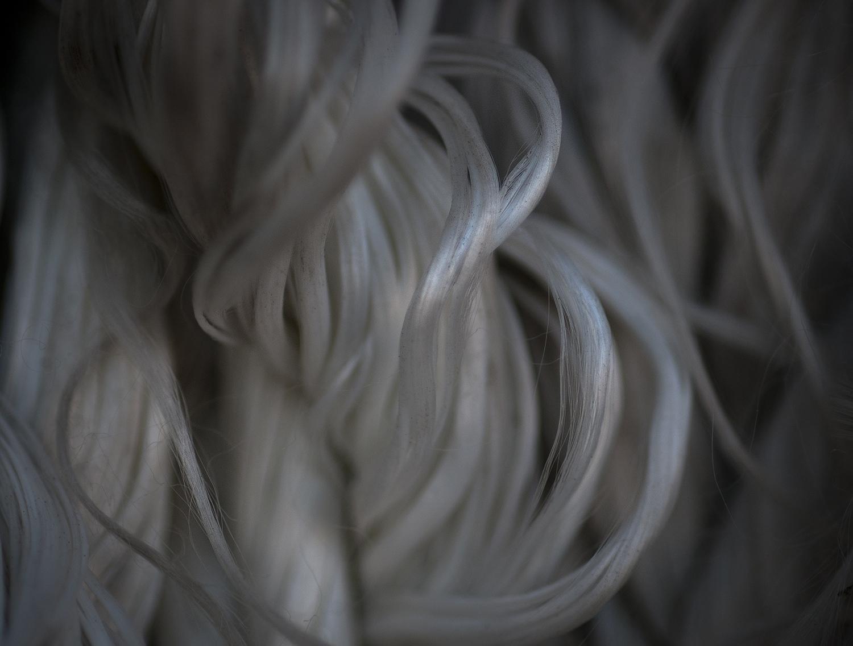 "Wind, 2012    9.6"" x 12.5"" archival pigment print"