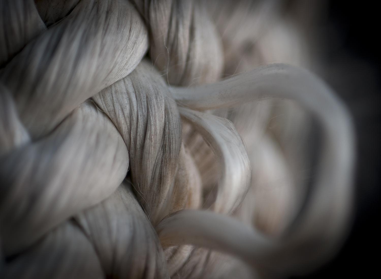 "Loop 2, 2012    9.5"" x 12.9"" archival pigment print"