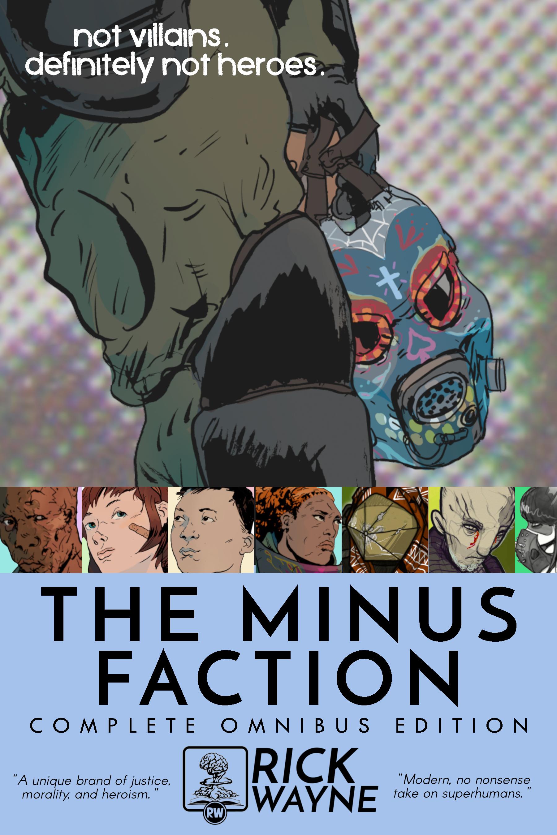 The Minus Faction Omnibus.jpg