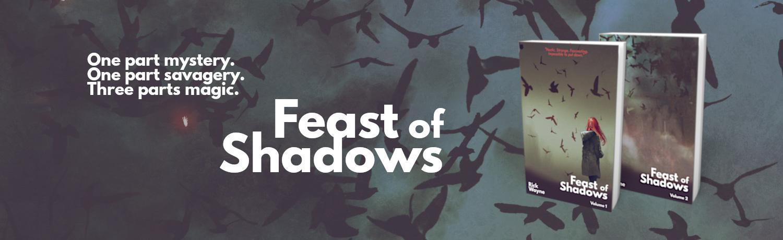 Banner Feast of Shadows twitter.jpg