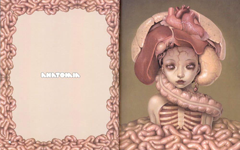 Trevor Brown -- Anatomia.jpg