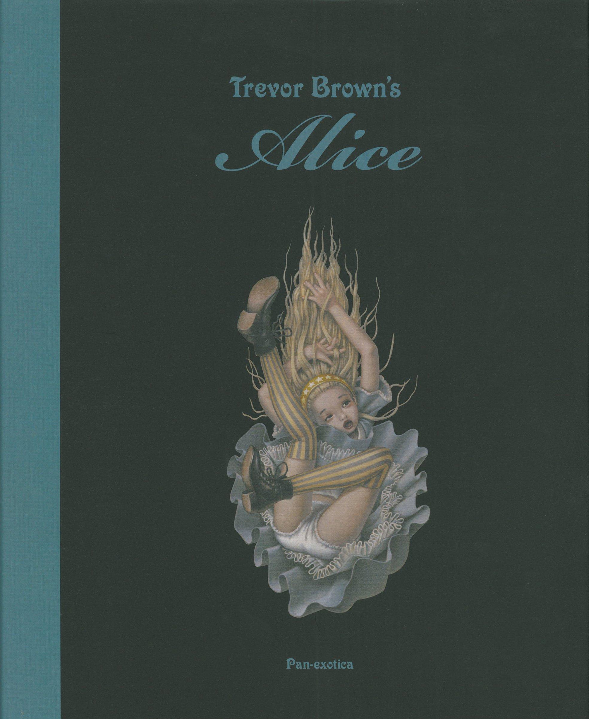 Trevor Brown 81LR+Ei3tuS.jpg