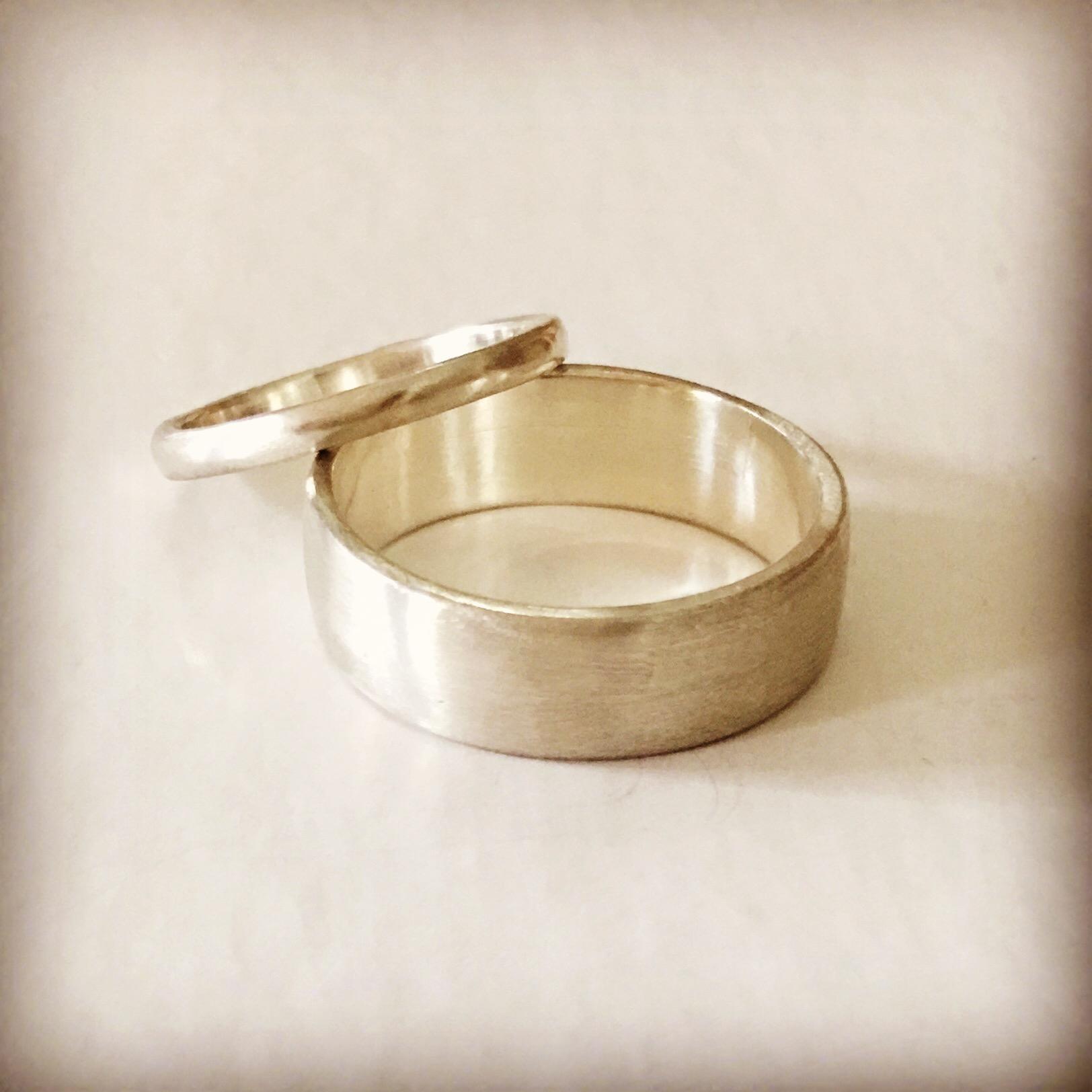 beth & nick's rings.jpg