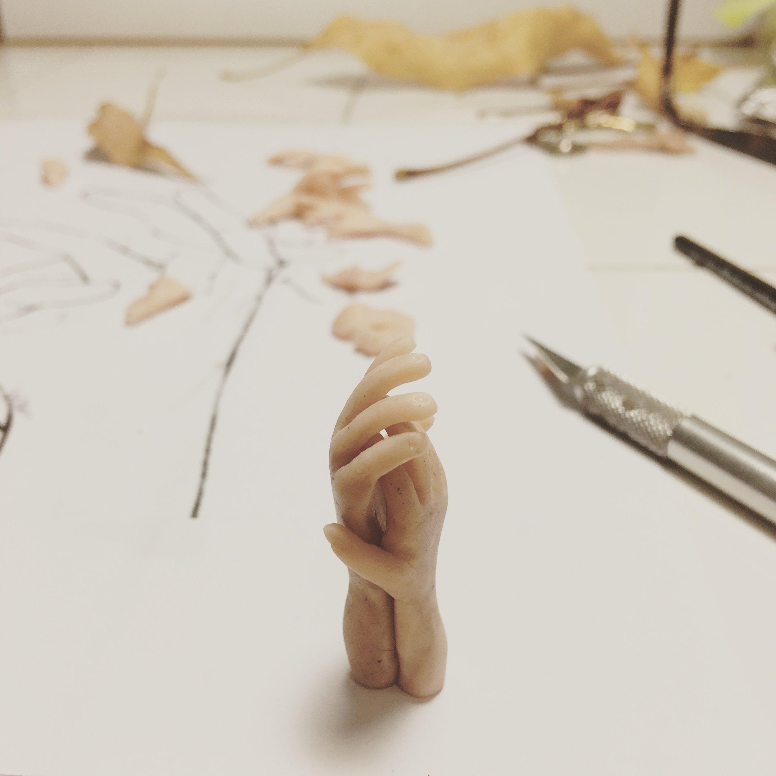 hands, sculpted.jpg
