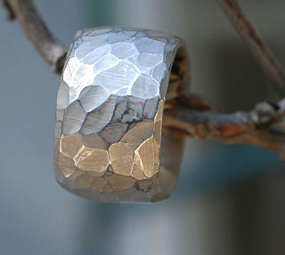 my first wax ring.pg.jpg