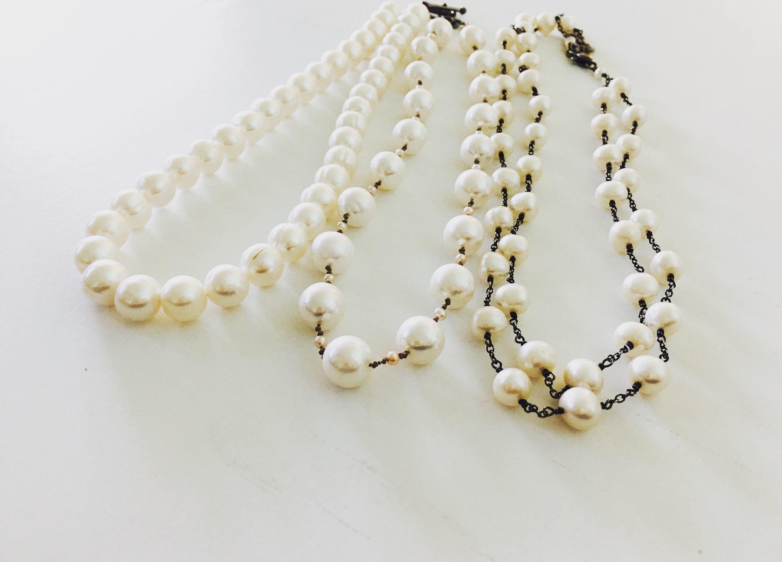 pearls re-work 4.JPG