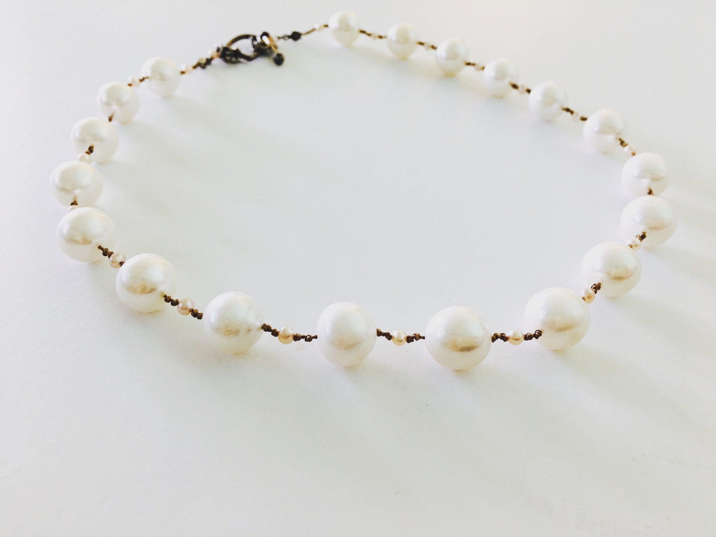 pearls rework 2.JPG