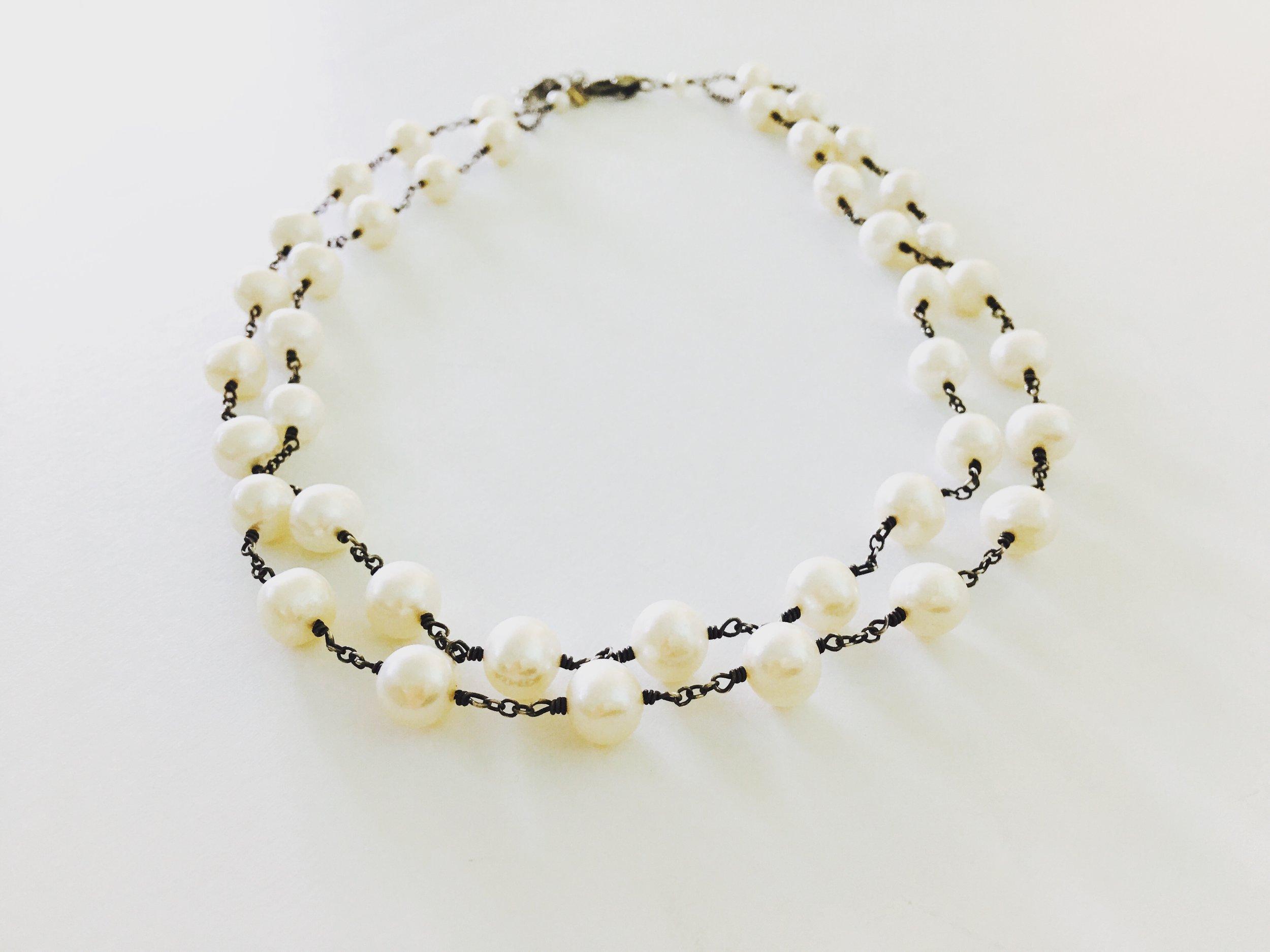 pearls-rework 1.JPG