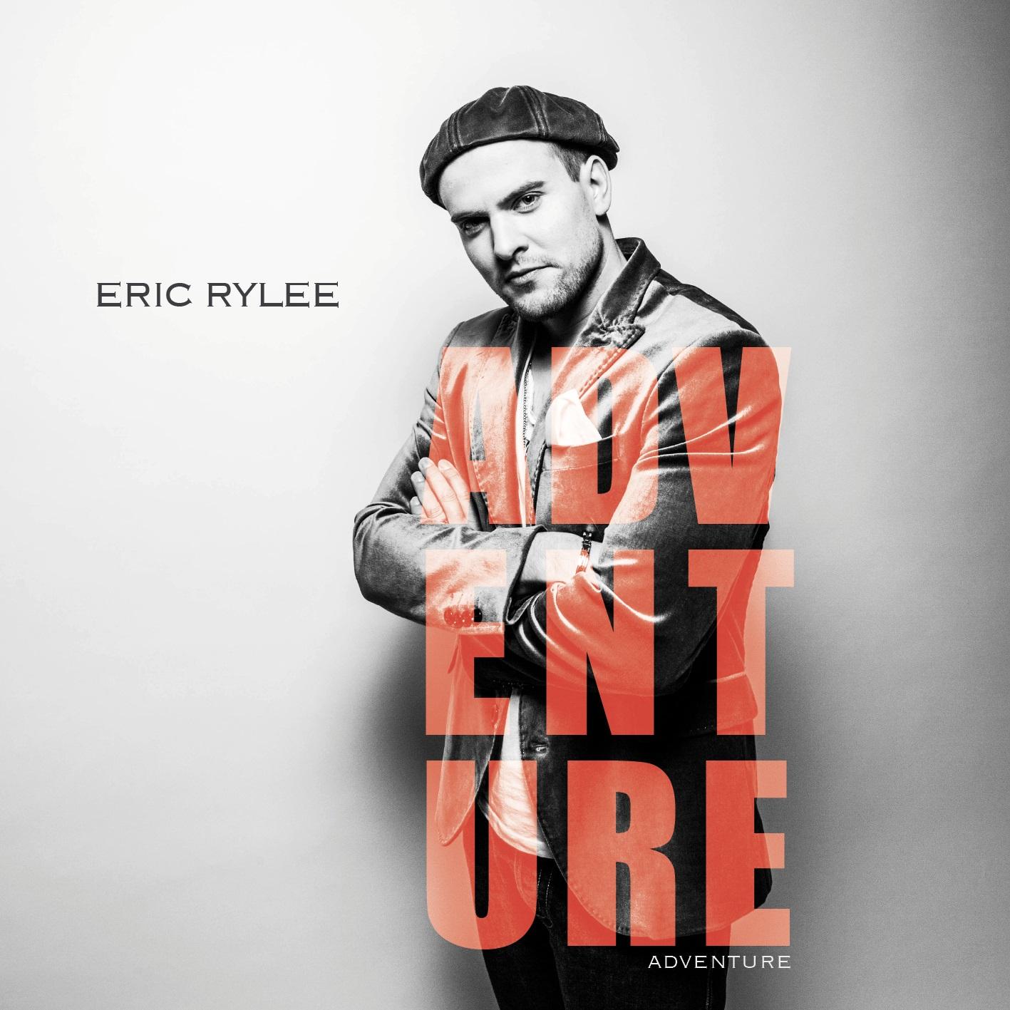 Adventure (Album CD-Cover).jpg