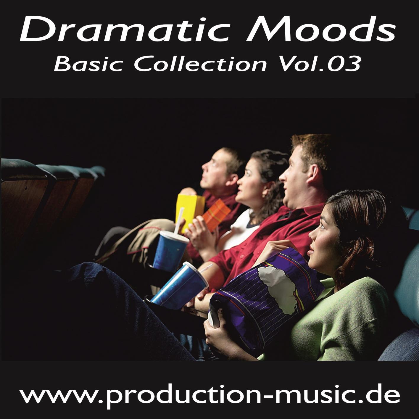 Dramatic MoodsFront CutOut.jpg