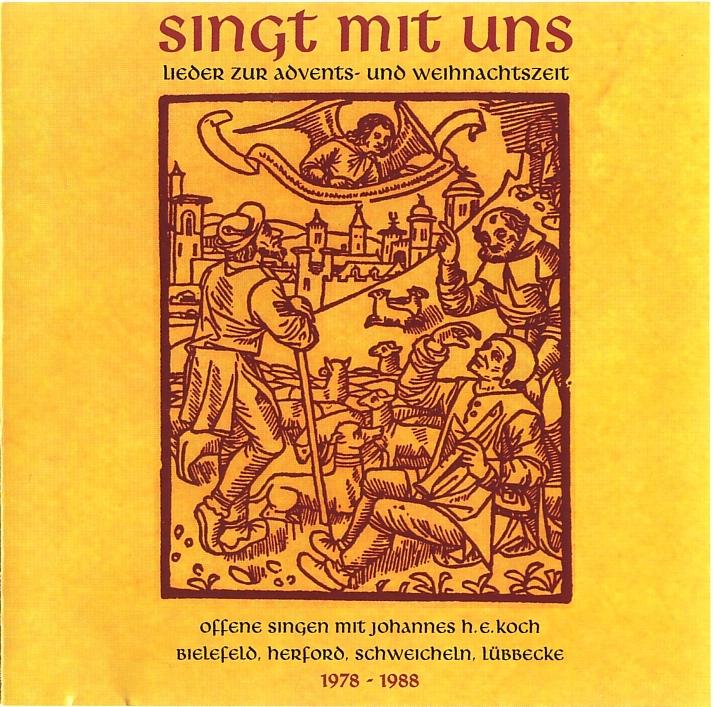 Singt Mit Uns Booklet CutOut.jpg