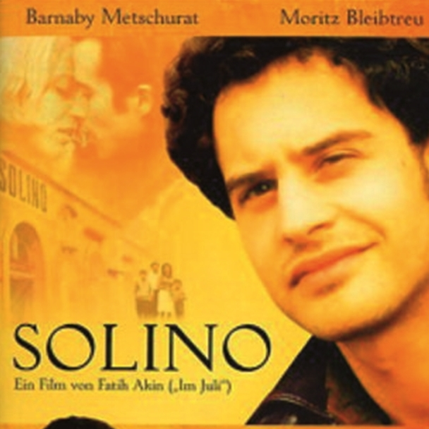 Solino square.jpg