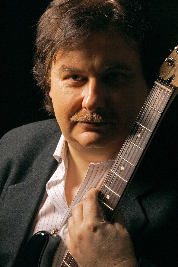 Gottfried Koch