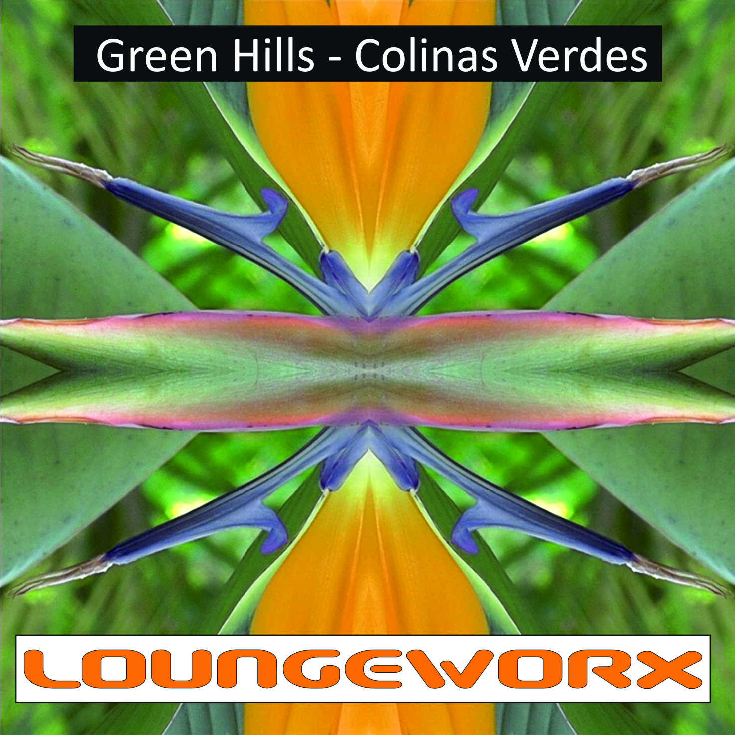 Green Hills 01.jpg