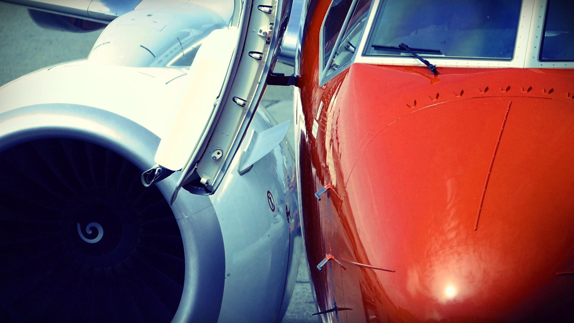 03 Boeing.jpg