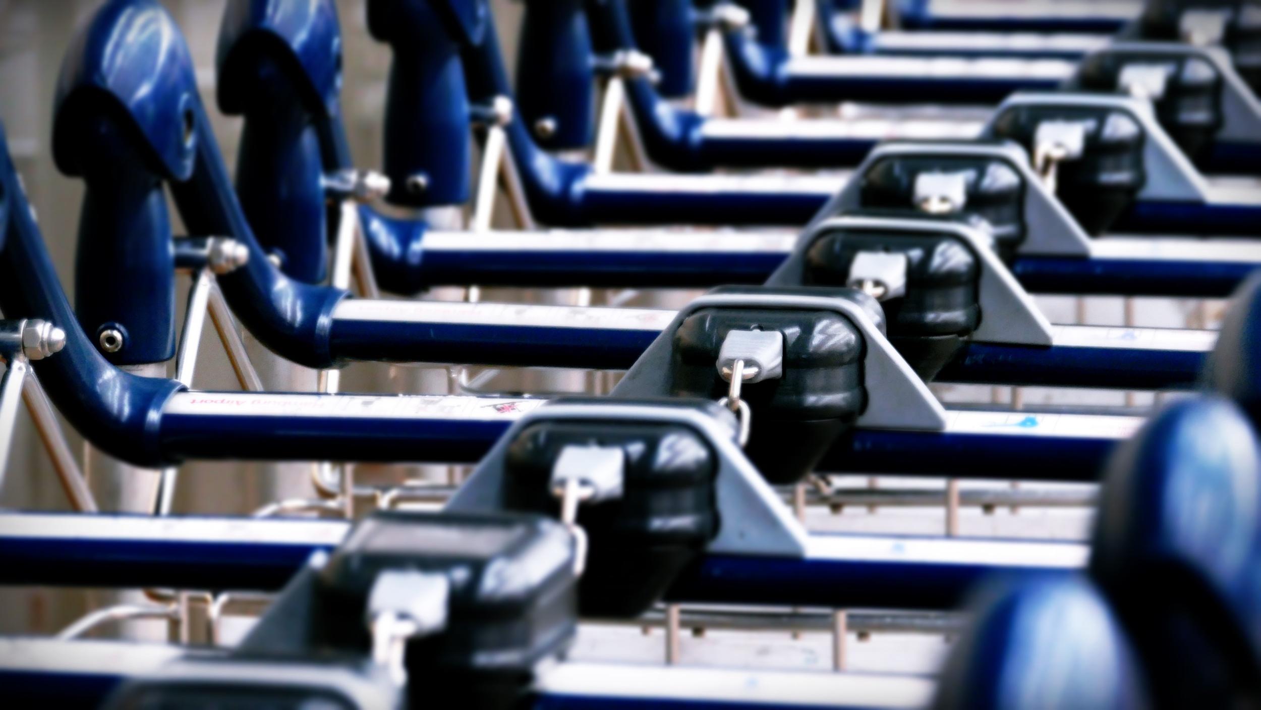 03 Trolleys.JPG